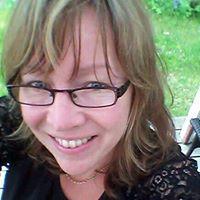 Emilie Sundberg