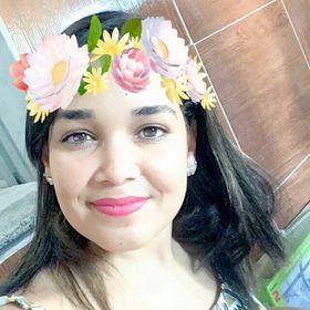 Juliana Albuquerque