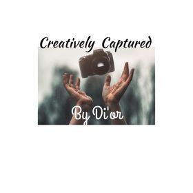 Creatively Captured by Di'or