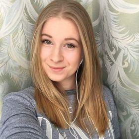 Karina Orange