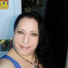Melissa Renee Mora