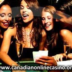Quebec Online Casino