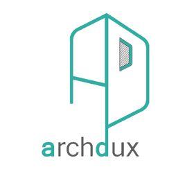 Archdux