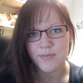 Sarah Bryde