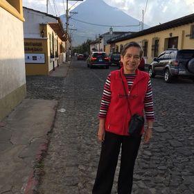 Laura Quinteros