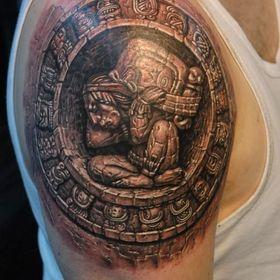 Tattoosku