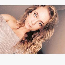 Jenna  Leigh Heidstrom