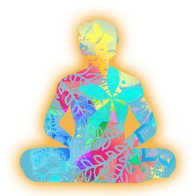 MeditationClub