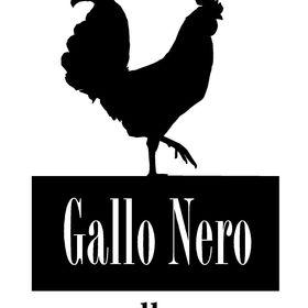 Gallo Nero Ediciones