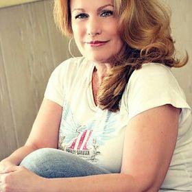 Patty Kniceley