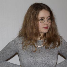 Mathilde Iden