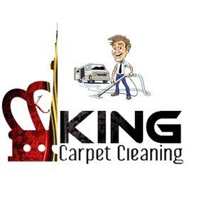 Kingscarpet Cleaning Kingscarpetcleaning On Pinterest