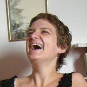 Sophie Bouvier