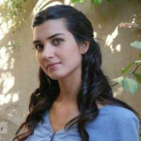Nadiah,  ramallah,    38 years old,  love,  Emrah,  Tayfun,  Engin,  Kivanc,  Tuba,  Burcu kiratli😃👍