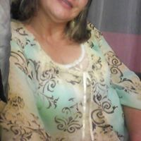 Juliane Rodrigues