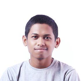Fajrul Fitrianto