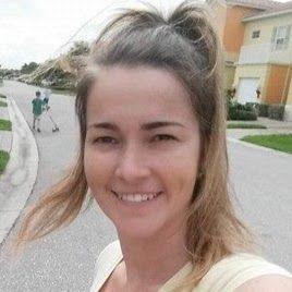 Helga Keszég