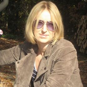Karolina Gusar
