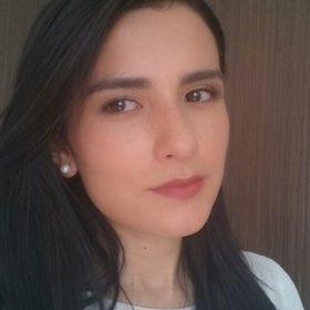Mónica López Puin