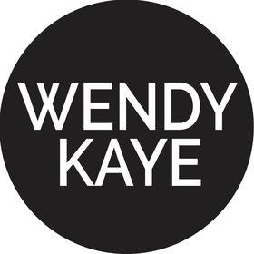Wendy Kaye Design