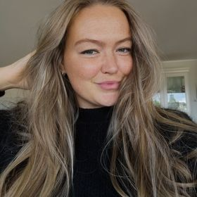 Rebecca Løckra Hægland