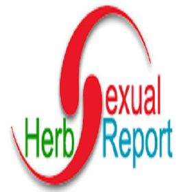 Sexual Herbs Report