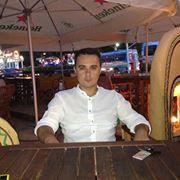 Cazacu Sorin