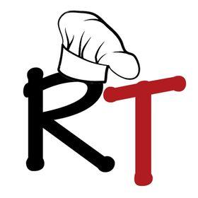 Recipe This | Air Fryer Recipes + Instant Pot Recipes + Soup Maker Recipes + More