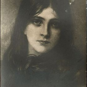 Vera Larsson