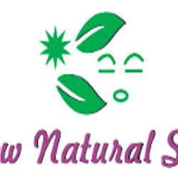 New Natural Spa