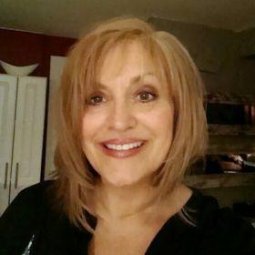 Kathy Miehs