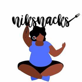 Nikki  Nik Snacks