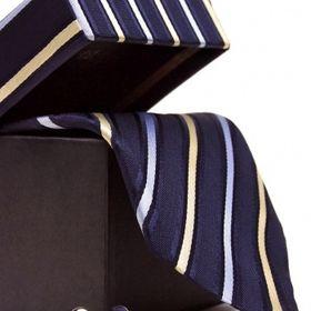 Kvalitní kravaty