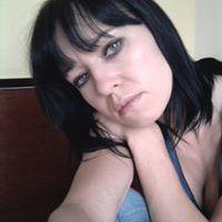 Katarzyna Kadela