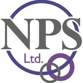 Northfield Property Solutions Ltd