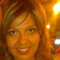 Giannopoulou Maria