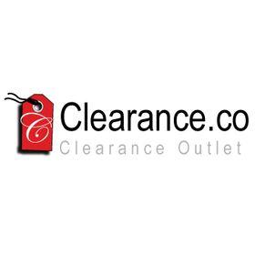Clearance.co