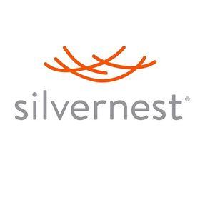 Silvernest