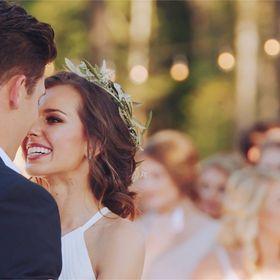 Beauty of Wedding