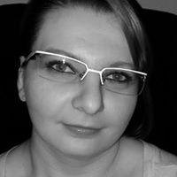 Sylwia Kieliszek