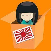 Японские Покупки