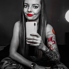 Ola Kitowicz