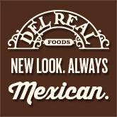 Del Real Foods