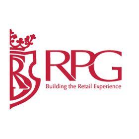 RPG - Retail Displays - Store Fixtures - Retail Environments