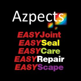 Azpects Ltd