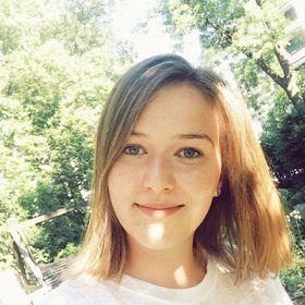 Caroline Haldin