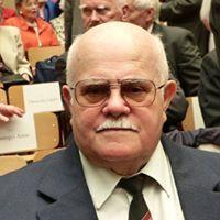 László Móczár