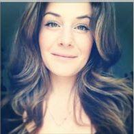 Maggie Eriksson Bergius