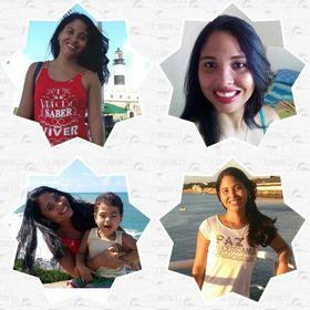 Thay Silva