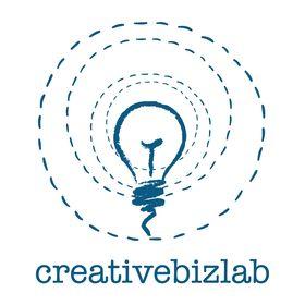 Creative BizLab 💡 ...where creativity meets entrepreneurship!
